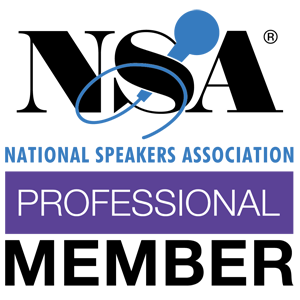 http://www.ncexped.com/wp-content/uploads/2018/08/NSA_member_logos_professional-PNG-300px.png