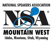 http://www.ncexped.com/wp-content/uploads/2018/08/nsa-mountain-west-logo.png