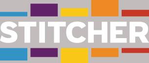 Stitcher Podcast