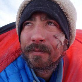 Aaron_Linsdau_Antarctica-370x500